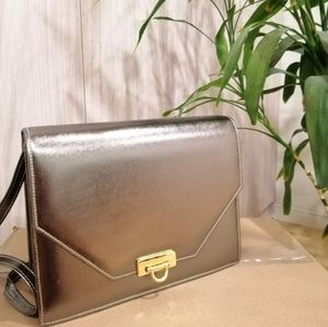 Genuine leather bag By mikodi